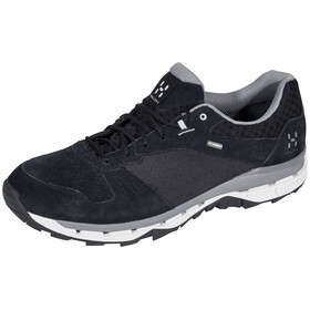 Haglöfs M's Explore GT Surround Shoes True Black